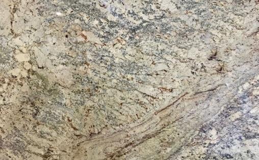 siena bordeaux Granite